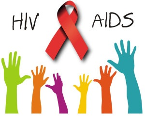 A New Age in HIV Dating