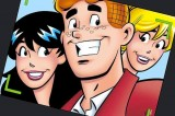 Archie Andrews: A Time Capsule