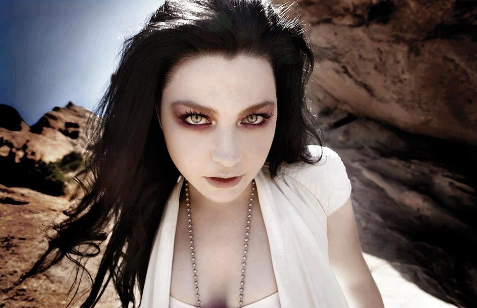 amy lee love exists скачатьamy lee love exists, amy lee speak to me, amy lee love exists скачать, amy lee dream too much, amy lee love exists перевод, amy lee 2016, amy lee love exists lyrics, amy lee broken, amy lee speak to me lyrics, amy lee sally's song, amy lee 2003, amy lee twitter, amy lee wiki, amy lee aftermath, amy lee сумки, amy lee with or without you, amy lee lockdown перевод, amy lee speak to me mp3, amy lee скачать, amy lee love