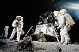 Apollo 11 Conspiracy Theories: Did America Actually Land on the Moon?