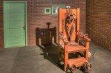 Arizona Botched Execution Not That Uncommon