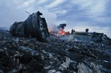 At Least One American Killed in Malaysia Airlines Flight MH17