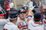 Atlanta Braves Send Trio to the All-Star Game: Bravos Beat