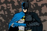 Batman Turns Seventy-Five
