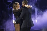 Beyoncé Forgives Jay Z for Cheating