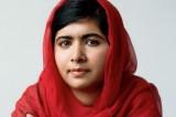Boko Haram and Malala Visit Provoke Nigerian President