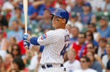 Chicago Cubs Land 3 on All-Star Team – Sort of: Ivy Line