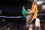 UFC Fight Night McGregor vs. Brandao Preview and Picks: MMA Spotlight