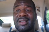 North Carolina Father Shares Powerful Message About Hot Cars [VIDEO]