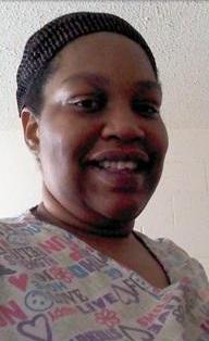 Desperate Craigslist Mom Loses Children to Foster Care