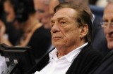 Donald Sterling Era Concludes as Los Angeles Clippers Focus on Future