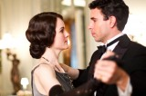 Downton Abbey: Season 5 the Best Yet