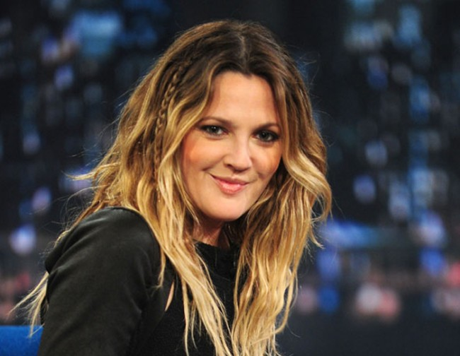Drew Barrymore's Half Sister Discovered Dead