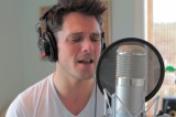 Eli Lieb Speeds Forward With 'Zeppelin' [Video]