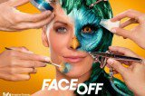 Face Off:  SyFy Airs Reality Show Seventh Season