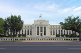 Federal Reserve System Too Big?
