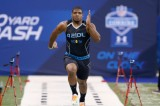 Former NFL Coach Tony Dungy Would Not Have Drafted Michael Sam