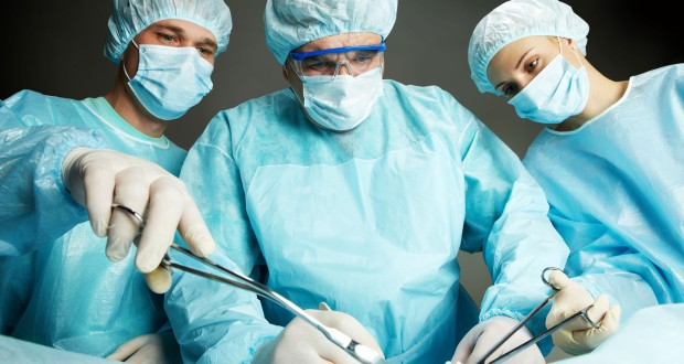 Four Surgeries to Avoid If Possible