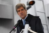 Iran Nuclear Program 'Unworkable' Says U.S.