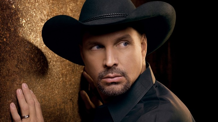 Garth Brooks Irish Comeback Concert Tour Cancelled