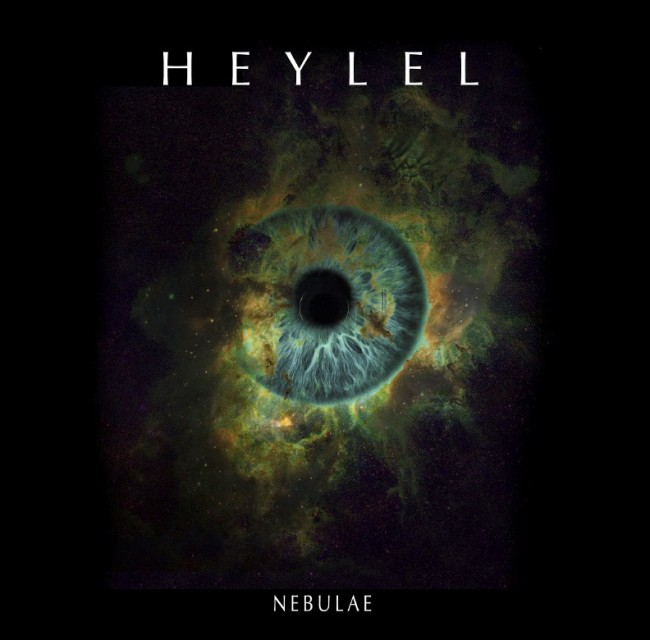 Heylel Nebulae Music Review