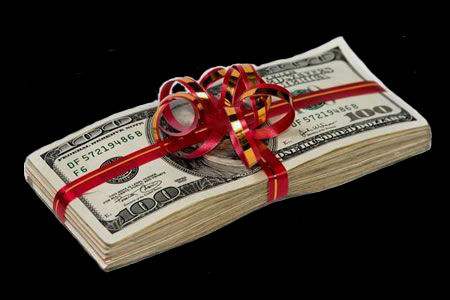 Minnesota Law Protects Structured Settlement Sellers
