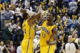 Indiana Pacers: Most Unpredictable Team Entering the 2014-2015 Season
