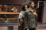 Get On Up: Chadwick Boseman Is Music Legend James Brown