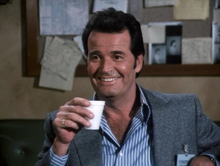 James Garner: The Rockford Files and Maverick Star Dead at 86
