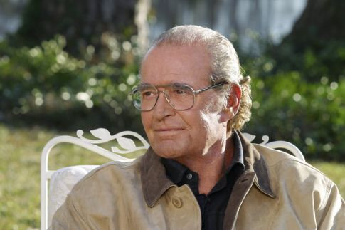 James Garner Rockford Files Dies Saturday at 86