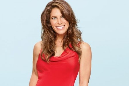Biggest Loser Loses Jillian Michaels
