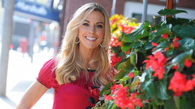 Kate Gosselin Reportedly Accused of Having Nannies Eavesdrop on Her Eight