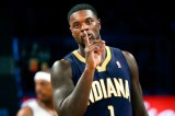 Lance Stephenson Signing With Charlotte Hornets Gives Him a New Start