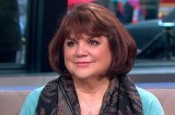 Linda Ronstadt National Medal of Arts Honoree but No Longer Able to Sing