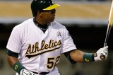 MLB Guardian Liberty Voice Power Rankings: Soaring Angels Pressure A's