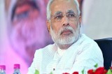 Narendra Modi Is Second Most Popular Politician on Facebook