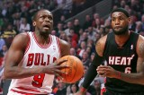 Miami Heat Signing Luol Deng to Replace LeBron James Will Change Strategy