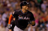 Giancarlo Stanton Lone Miami Marlins Player All-Star: Marlins Matters