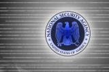 NSA Revelations Create Outrage and Skepticism