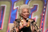 Star Trek Convention Las Vegas 2014: Set Excitement Level to Stun
