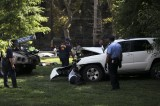 Pennsylvania Police on Lookout for Carjackers in Crash That Killed Three Children