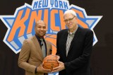 Phil Jackson Needs to Venture Outside His Comfort Zone for Success
