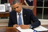 President Obama Is Not Overreaching With Executive Orders