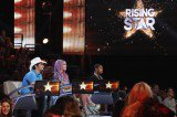 Rising Star on ABC Duel Rounds Night #2 [Review & Videos]