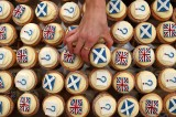 Scottish Independence Myths and Their Facts