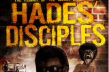 Michael West Exclusive Interview: Hades' Disciples Vampires Don't Sparkle and More