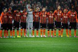 Shakhtar Donetsk Players Troubled by Ukrainian Instability