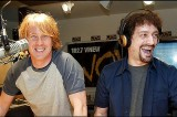 Sirius XM Radio Fires O&A's Anthony Cumia Fans Cancel Their Subscriptions