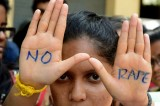 Six-Year-Old Raped by School Officials [Video]