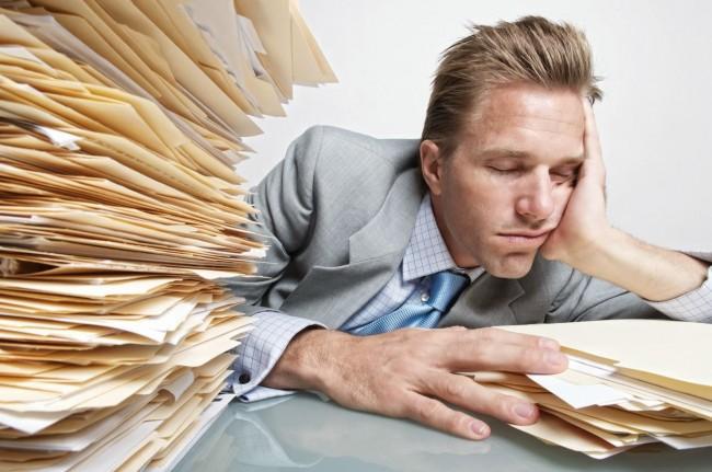 sleep deprivation brain atrophy cognitive decline psychology